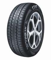 185/70R14 CEAT Tyres