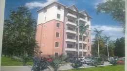 3 bedrooms apartment for sale in ruaka for 10.5m
