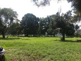 10 plus Plot of land for sale kyanja at 700m