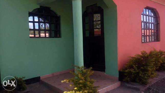Ruiru, Kimbo - Beautiful 3 bdrm bungalow on sale for Kshs. 6M Ruiru - image 7