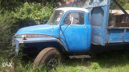 Bedford J-6 lorry for sale