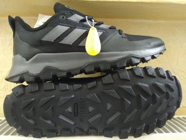 b678dd90a7fc64 ОРИГІНАЛ 100%Кроссовки Adidas Kanadia Trail Training Cloudfoam F36056  Трускавець - зображення 1