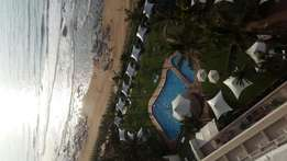 Umhlanga and more vacation rentals