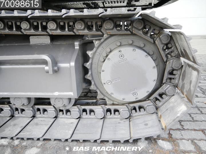 Volvo EC140DL New unused 2018 machine - 2018 - image 9