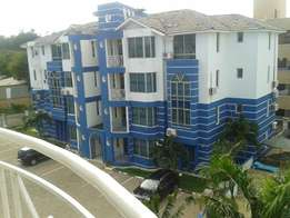 Executive 3 bed Apartment to let Nyali City mall