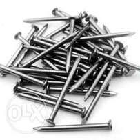 Wholesale distributors of Wire Nails