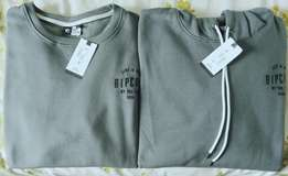 RipCurl Clothing