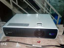 Experts in projectors sales and repairs
