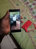 New INFINIX HOT 2 X510 with 16gb Os 6.0