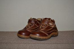 Черевики черевички весняні весенняя обувь весняне взуття b270ce2ba8754