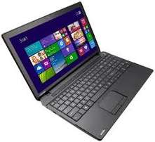 all for you toshiba L600-12R core i3 and a powerbank