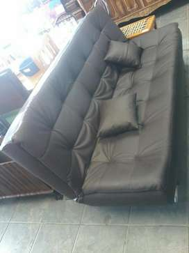 Sleeper in Furniture & Decor in Witbank | OLX South Africa