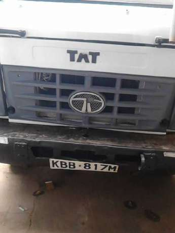 TATA truck Industrial Area - image 3