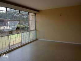 Apartment to let 2bed in westlands Rhapta road