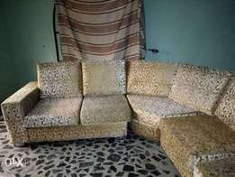 7 Seaters Couch for Sales