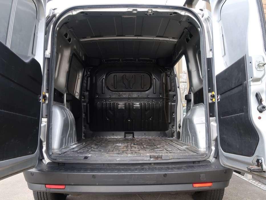Opel Combo 1.6 CDTi 2X schuifdeur , Automaat , Cruise , Airco - 2013 - image 12