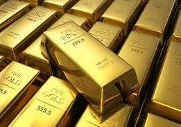 We do sell purity gold 99.67 with 24 carat