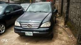 Sharp Ml320 available for sell