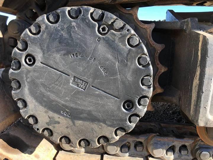 Komatsu Pc 290 N Lc-8 - 2007 - image 6