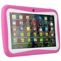 7inches kids Tablets