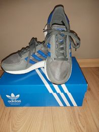 Forest Buty OLX.pl