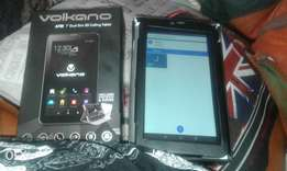volkano tab for sale