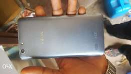 Infinix hot3 for sale
