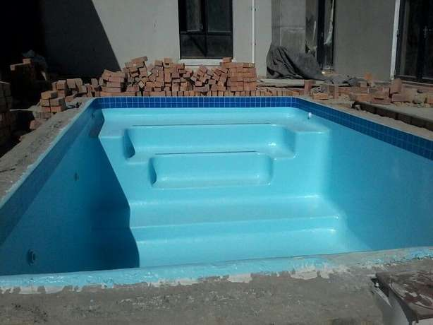 Swimming expects/ renovation& cleaning service Pretoria East - image 1