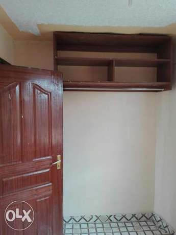 1 Bedroom apartment for Rent Nanyuki - image 2