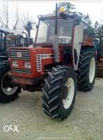 Newholland Fiat 80.66
