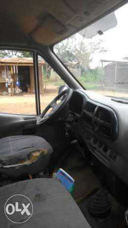 Ford transit Distress Sale Ibadan South West - image 4