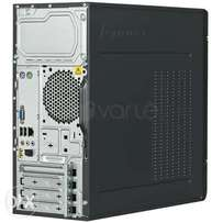 New Core i3 4gb RAM 500GB DVD RAW