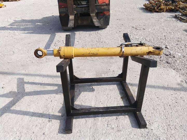 Caterpillar hydraulic cylinder for  312 excavator