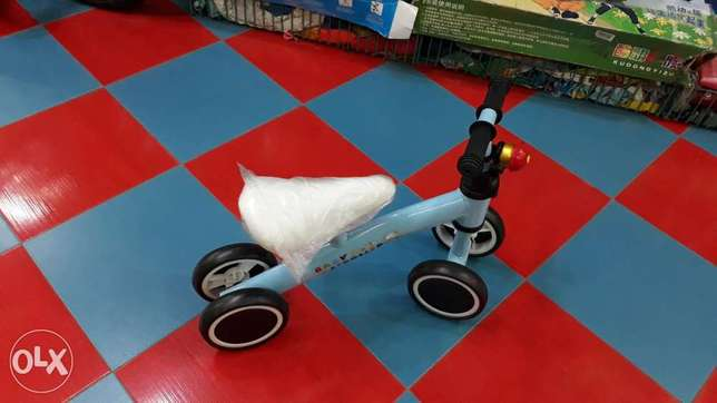 new 4wheel cycle for kids