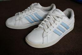 Nowe i używane buty, szpilki na sprzedaż OLX.pl Krosno