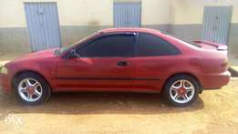 In good condition, Buy and drive