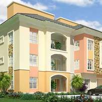 6 Units of 3 Bedroom Apartment With Ample Parking At Lekki For 30M