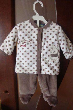 Костюм для дівчинки на 3 місяці.  150 грн. - Одяг для хлопчиків ... f64c442e5eaef