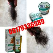 Say No To Breakage And Tangled Hair