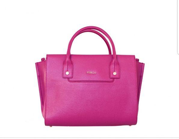 7d44a3079ed3 сумка Furla оригинал 7 100 грн сумки киев на Olx