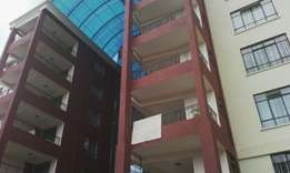 2 bedroom fully furnished executive apartments. Westland near Sarit