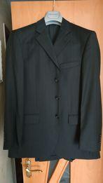 Продам костюм чоловічий. Виробництво Німеччина. Стан ідеальний 1222d40e6ce44