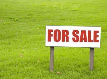 Plot for sale at wote town Wote - image 1
