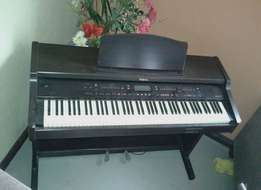 Roland Piano N225