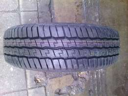 195/70/R15C new tyre on special for sale