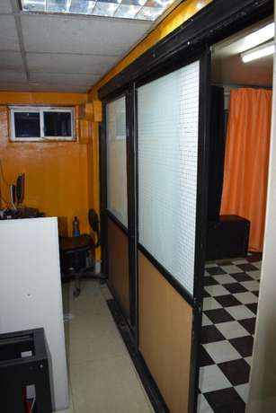 Office Space TO LET Along SHEIKH KAREME Rd Mfangano Str Nairobi CBD - image 4