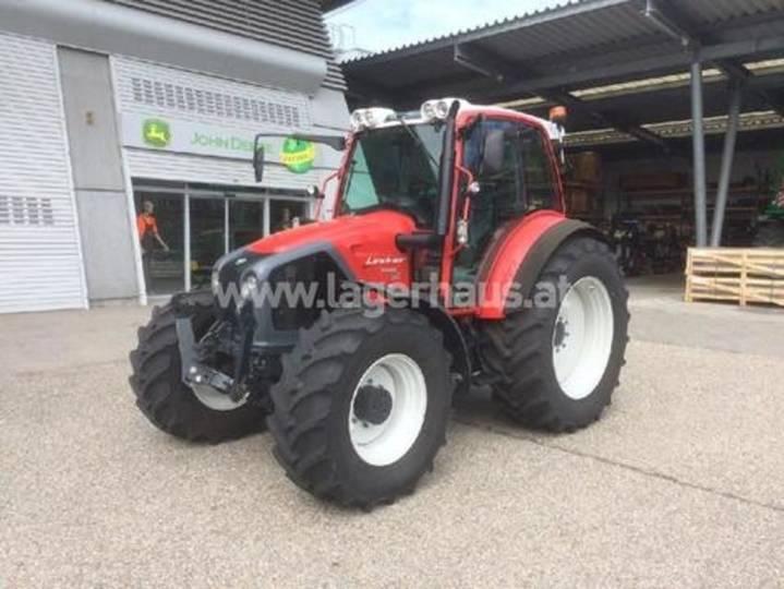 Lindner geo 84 !!auctionsmaschine!! www.ab-auction.com - 2016