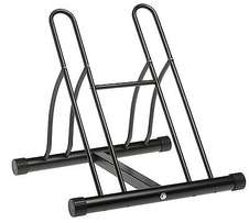 Cycling security racks Specials. Heavy duty. Order today.