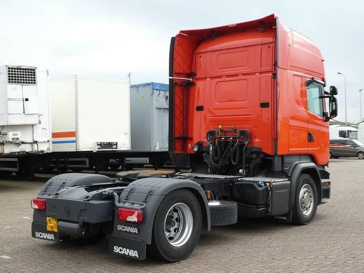 Scania R450 topline - 2015 - image 3