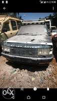 Range rover hse for sale